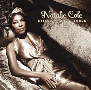 Альбом: Natalie Cole - Still Unforgettable