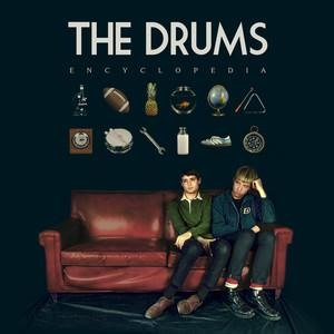 Альбом The Drums - Encyclopedia