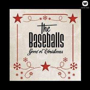 Альбом: The Baseballs - Good Ol' Christmas