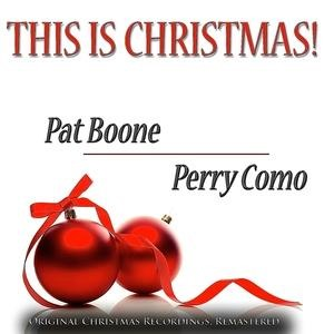 Альбом: Perry Como - This Is Christmas!