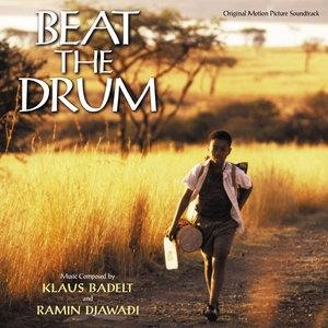 Альбом: Klaus Badelt - Beat The Drum