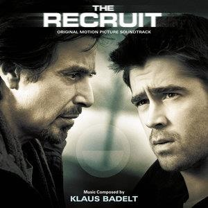 Альбом: Klaus Badelt - The Recruit