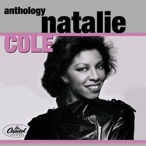 Альбом: Natalie Cole - Natalie Cole Anthology