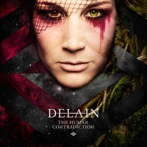 Альбом: Delain - The Human Contradiction