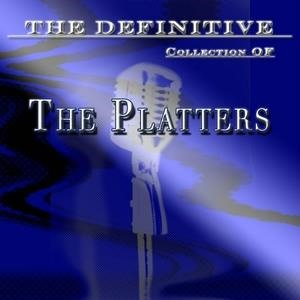 Альбом: Perry Como - The Platters: The Definitive Collection