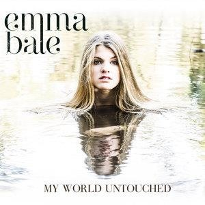 Альбом: Emma Bale - My World Untouched