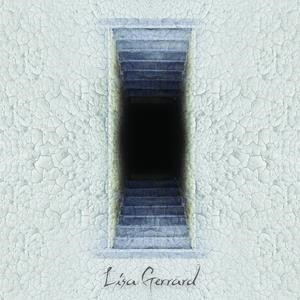 Альбом: Lisa Gerrard - The Best Of Lisa Gerrard