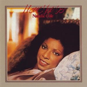 Альбом: Natalie Cole - I Love You So