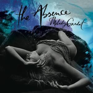 Альбом: Melody Gardot - The Absence