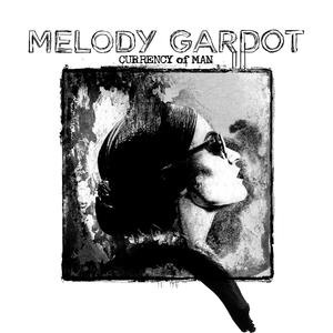 Альбом: Melody Gardot - Currency Of Man