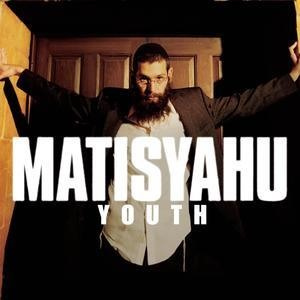 Альбом: Matisyahu - Youth