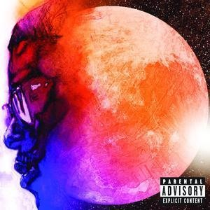 Альбом: Kid Cudi - Man On The Moon: The End Of Day
