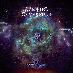 Альбом: Avenged Sevenfold - The Stage