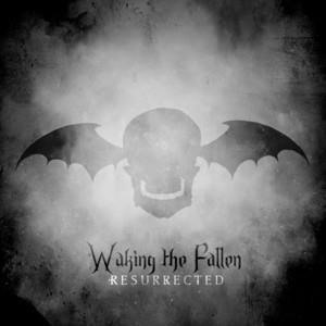 Альбом: Avenged Sevenfold - Waking The Fallen: Resurrected