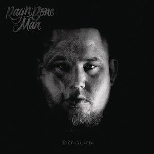 Альбом: Rag'n'Bone Man - Disfigured - EP