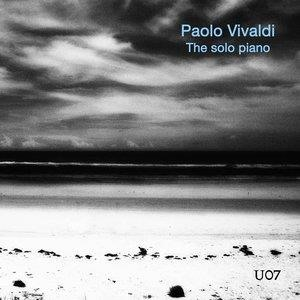 Альбом: Paolo Vivaldi - The Solo Piano