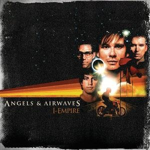 Альбом: Angels & Airwaves - I-Empire