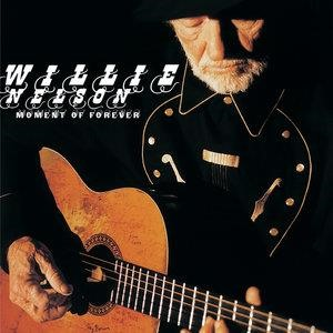 Альбом: Willie Nelson - Moment Of Forever