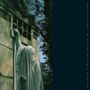 Альбом: Dead Can Dance - Within The Realm Of A Dying Sun