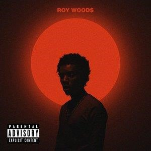 Альбом: Roy Woods - Waking at Dawn
