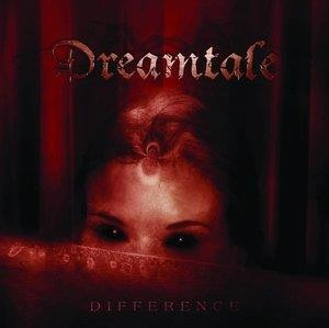 Альбом: Dreamtale - Difference