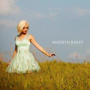 Альбом: Madilyn Bailey - The Covers, Vol. 7