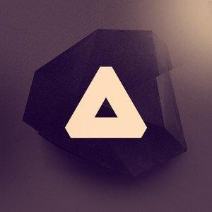 Альбом: OVERWERK - After Hours