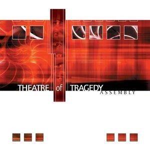 Альбом: Theatre Of Tragedy - Assembly
