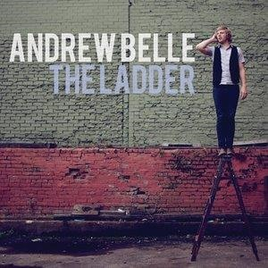 Альбом: Andrew Belle - The Ladder