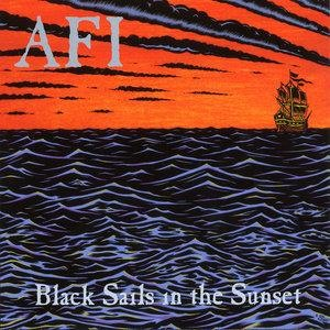 Альбом: AFI - Black Sails In The Sunset