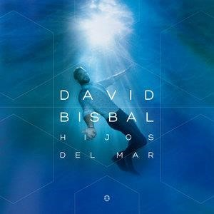 Альбом David Bisbal - Hijos Del Mar