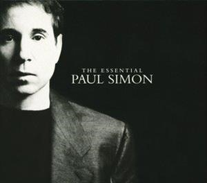 Альбом: Paul Simon - The Essential Paul Simon