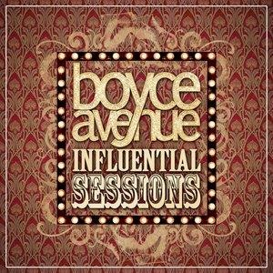 Альбом: Boyce Avenue - Influential Sessions