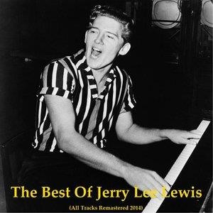 Альбом: Jerry Lee Lewis - The Best of Jerry Lee Lewis
