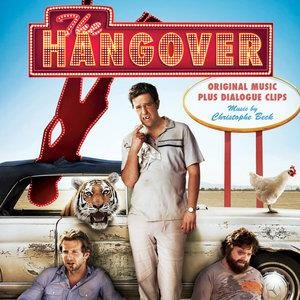 Альбом: Christophe Beck - The Hangover