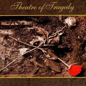 Альбом: Theatre Of Tragedy - Theatre Of Tragedy