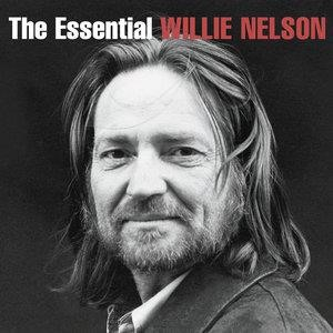 Альбом: Willie Nelson - The Essential Willie Nelson