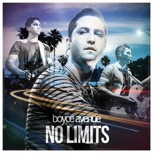 Альбом: Boyce Avenue - No Limits