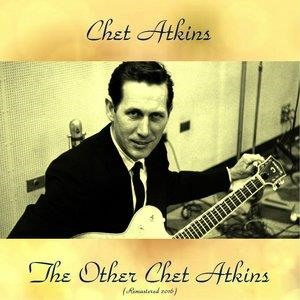 Альбом: Chet Atkins - The Other Chet Atkins