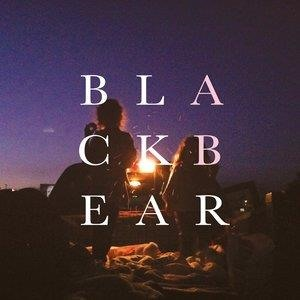 Альбом: Andrew Belle - Black Bear