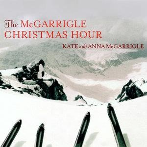 Альбом: Rufus Wainwright - The McGarrigle Christmas Hour