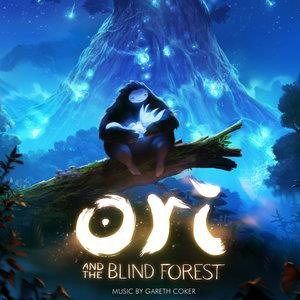 Альбом: Gareth Coker - Ori and the Blind Forest
