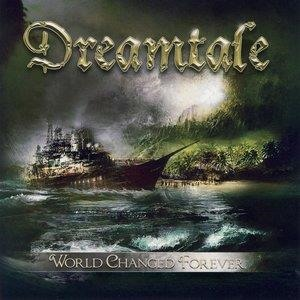 Альбом: Dreamtale - World Changed Forever