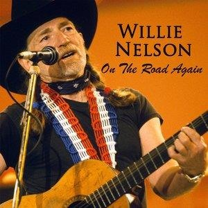 Альбом: Willie Nelson - On The Road Again