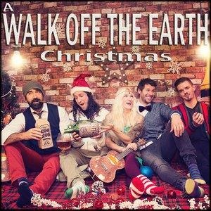 Альбом: Walk Off The Earth - A Walk Off the Earth Christmas