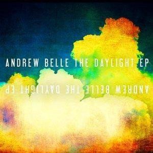 Альбом: Andrew Belle - The Daylight EP