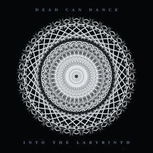 Альбом: Dead Can Dance - Into The Labyrinth