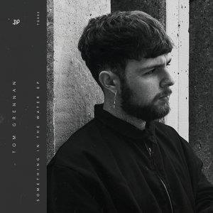 Альбом: Tom Grennan - Something in the Water - EP