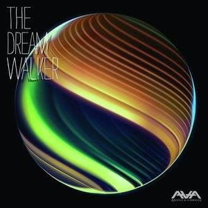 Альбом: Angels & Airwaves - The Dream Walker