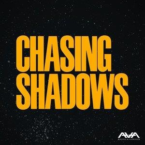 Альбом: Angels & Airwaves - Chasing Shadows